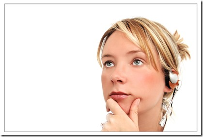 """有人問我""""超簡單10分鐘""""課程,適不適合賣自己的產品或引導流量?"""