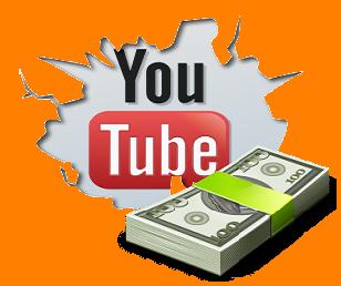 【案例分享】原來,用Youtube影片行銷,在網路賺錢,是這麼回事啊!
